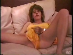 Slutty Wife Prepares 4 Bull As Hubby Films