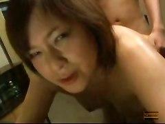 Japanese Big Girls